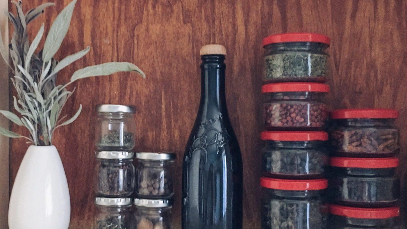 ecoisanewblack_spices