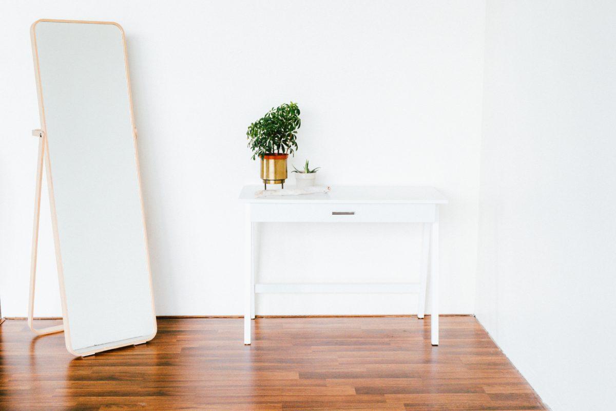 minimal_room