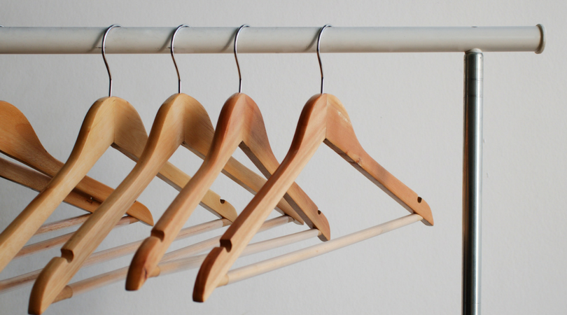 spring-declutter-clothing