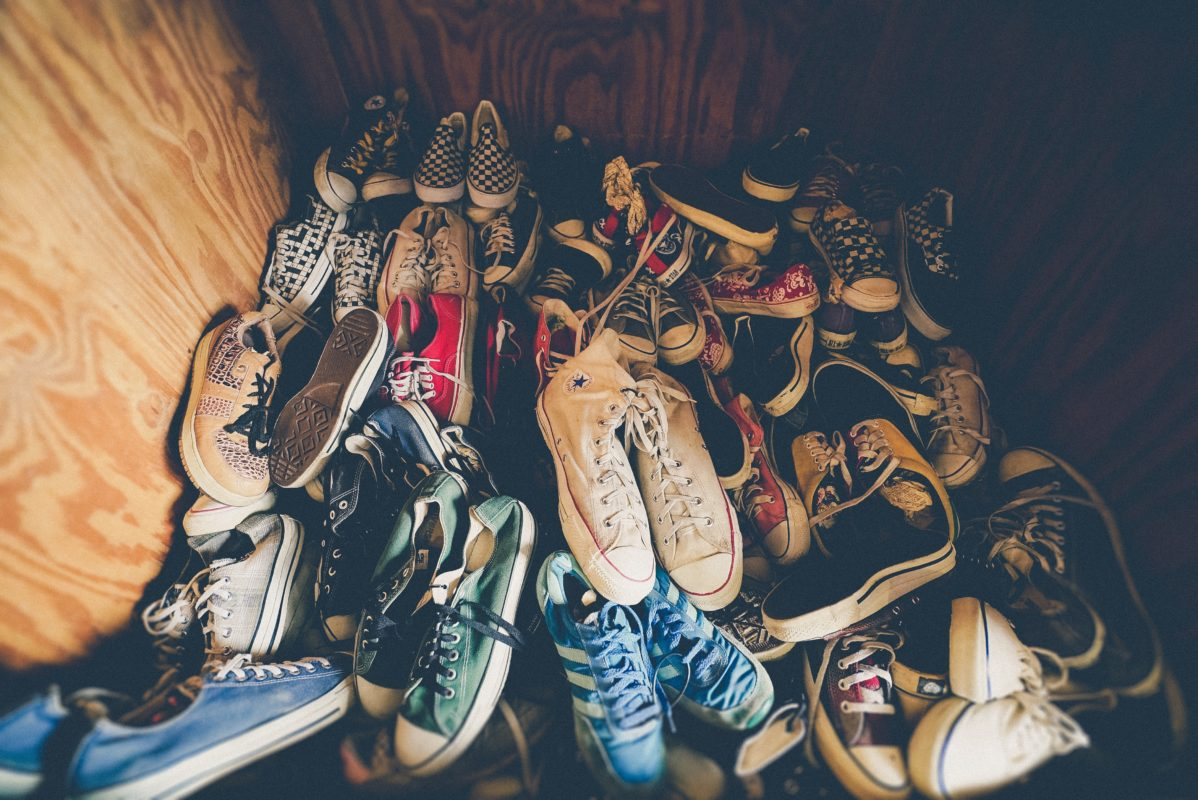 spring-declutter-shoes