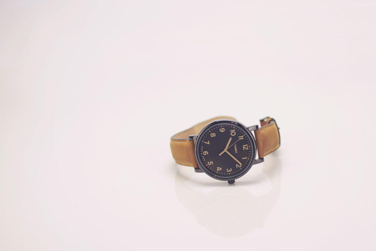spring-declutter-watches