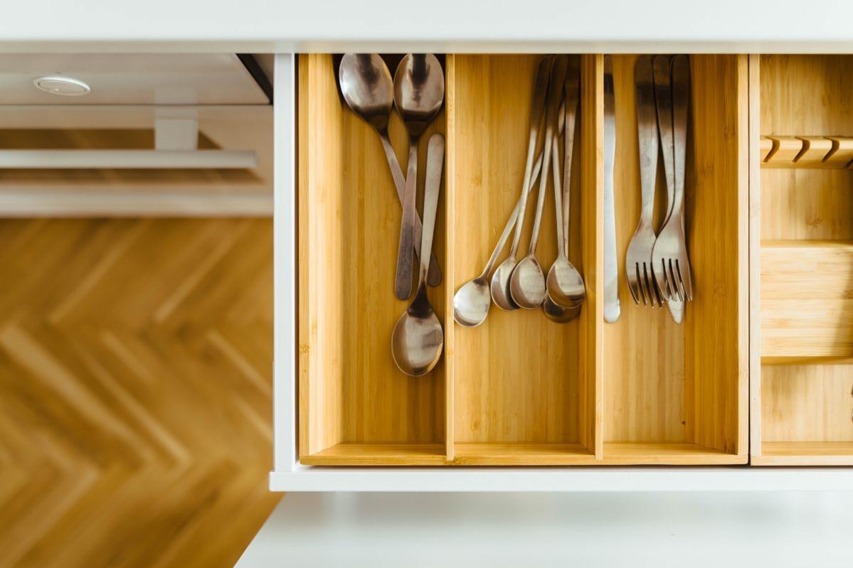 utensils-ecoisanewblack