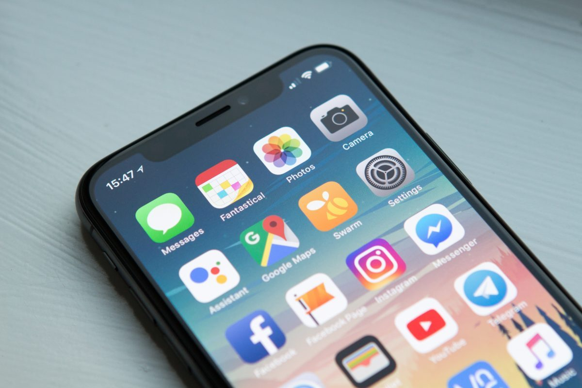 phone-declutter-ecoisanewblack