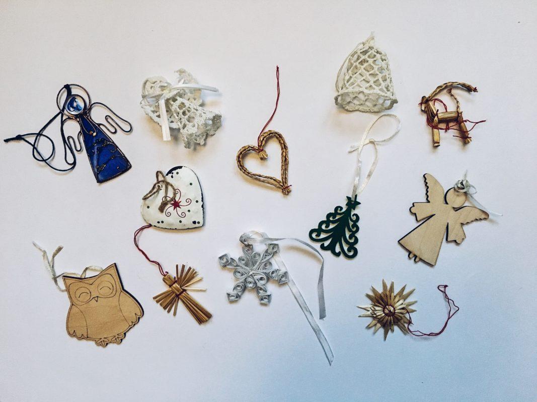 christmas_tree_balls